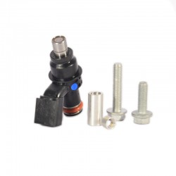 Injector Hex Screw Kit RRP 237