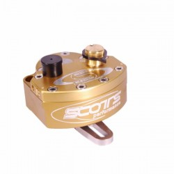 Scotts/Ohlin Steering Damper RRP 031