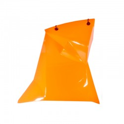 EVO1 Replacement Fairing Panel Right RRP 254