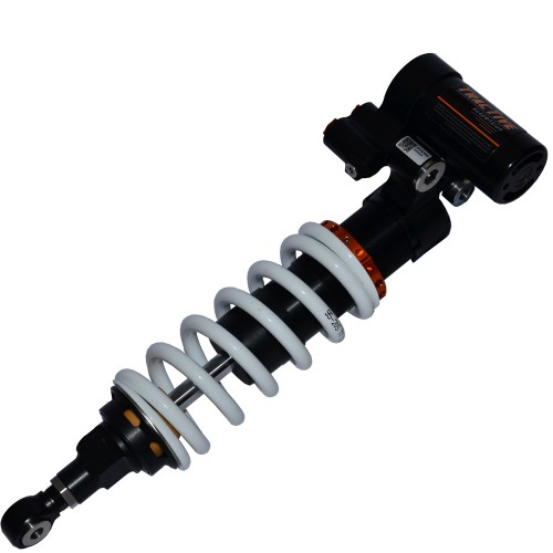 Tractive Suspension Adventure Shock(275mm) RRP 565