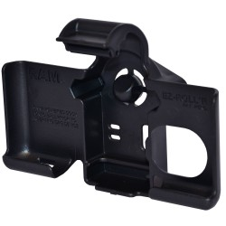 RAM Cradle Holder for the Garmin nuvi 2450, 2450LM, 2460LT & 2460LMT  30% off