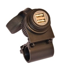 Waterproof USB Socket RRP 318