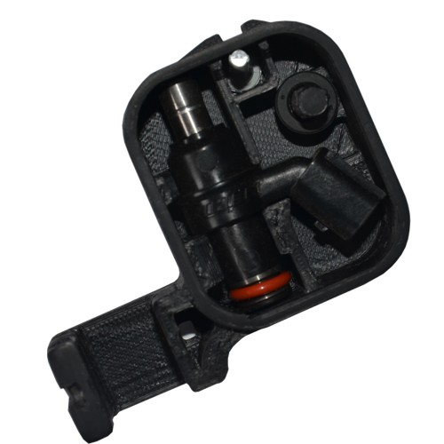 fuel injector holder 2014-16 model