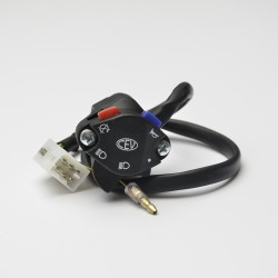 EXC Headlight Switch RRP 425