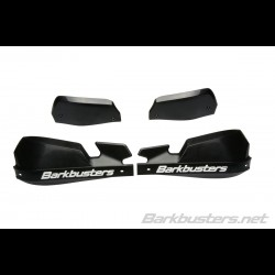 BarkBusters VPS Plastic Guards -RRP 495