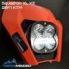 XL80 LED Kit-RRP 513