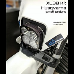 XL80 LED Kit-RRP 527