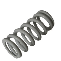 Husqvarna 701 Uprated Spring 75Nm-RRP 557