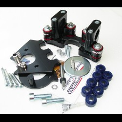 Husky 701 & KTM 690 Scotts Sub Mount Kit-RRP 573