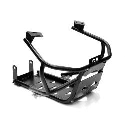 G310GS Adventure Engine Guard-RRP 827