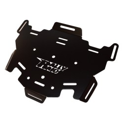G310GS Rear Rack Plate-RRP 850