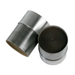 G310GS Scorpion Catalytic Insert- RRP 863