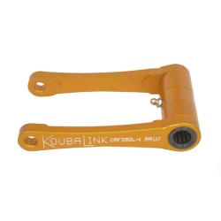 Kouba Lowering Link CRF250L Rally-RRP 859