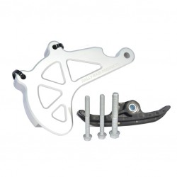 Billet Sprocket Guard RRP 008