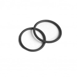 F2R RB750 Drive Rings-RRP 812