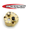Scotts Steering Dampers
