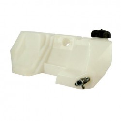 Rally Engine Guard Tank RRP 036