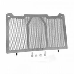 690 Radiator Screen RRP 095
