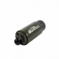 CA Cycleworks Replacement  Fuel Pump-RRP122